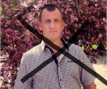 В Луганске застрелился боевик «ЛНР»