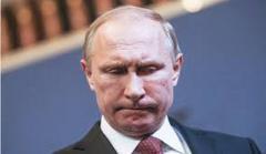 Путин не хочет, чтобы все рухнуло: в России озвучили прогноз по Донбассу