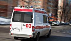 Под обстрел попал поселок под Ясиноватой, ранена женщина