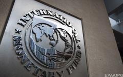 СМИ: Украина провалила новые переговоры с МВФ