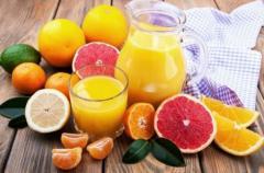 Чим загрожує дефіцит вітаміну С?