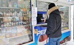 Цены на алкоголь в Украине неумолимо растут: одной ногой уже в Европе