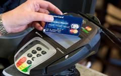 «Укрзализныця» введет бесконтактную оплату проезда