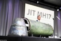 Катастрофа МH17: теперь Путина не спасут никакие деньги