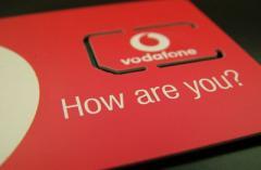 Vodafone обвинил Приватбанк в недостаточной защите данных клиентов