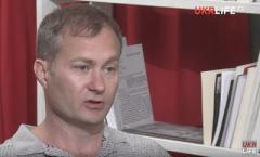 Донбасский узел: эскалации не избежать