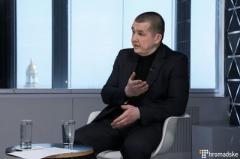 Донбасс в опасности – оккупанты готовятся к наступлению