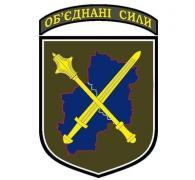 На Донбасском фронте есть потери погибшими, ранеными и пропавшими