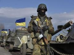 Битва за Донбасс: силы ООС нанесли разящий удар