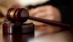 «14 лет тюрьмы»: стало известно, когда огласят приговор Сущенко