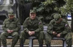 В Донецк и Горловку прибыли новые «кураторы» из РФ
