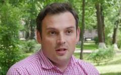 Эксперт: украинские политики опасаются голосующих на выборах переселенцев. ВИДЕО