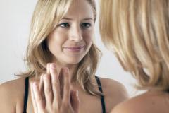 Как поднять самооценку и обрести уверенность в себе?
