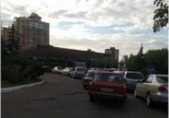 В Донецке люди требуют ухода Захарченко, «Ташкента» и Ко