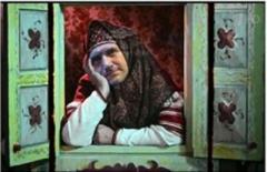 Пропагандист боевиков «ДНР» Прилепин собирается покинуть Захарченко?