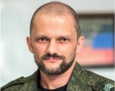 Ликвидирован наемник из РФ, воевавший на стороне «ДНР»