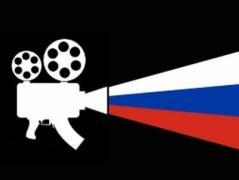 Пропагандисты готовят Донбасс к эскалации боевых действий