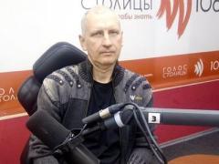 Военный эксперт одобрил план Авакова по возвращению неподконтрольного Донбасса