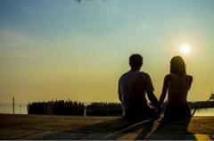 Любовь или ненависть: как сложатся отношения с разными знаками Зодиака