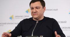 Существуют основания: Тымчук озвучил громкое заявление об уходе Путина с Донбасса