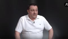 Озвучены два сценария Путина по Донбассу