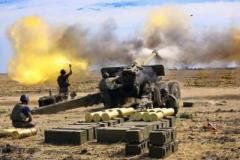 Оккупация дорого обходится: агрессор потерял БМП и автомобиль в бою с ВСУ
