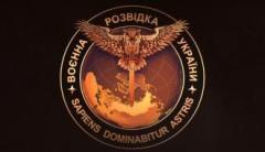 Новоприбывшие российские офицеры вызывают недовольство среди боевиков
