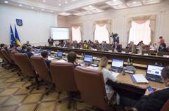 В Украине хотят ввести уголовную ответственность за контрабанду
