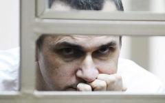 Готовы освободить украинских политзаключенных, в Кремле принято решение: Путин совершил резкий маневр