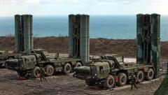 Могут наносить удары в глубокий тыл: власти Украины указали на серьезную военную угрозу
