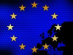Названы самые дешевые и самые дорогие страны ЕС