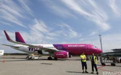 Из Харькова запустили лоукост-авиарейс в Катовице