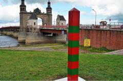 Ядерное оружие на польской границе: всплыла информация о тайне России