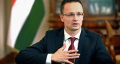 Венгрия сняла вето на проведение саммита НАТО-Украина