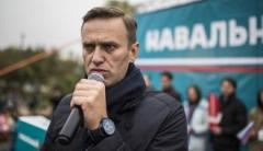 Навальный собирает в РФ митинги против повышения пенсионного возраста