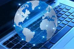 В Украине может подорожать интернет: детали
