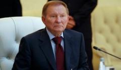 В Минске договорились о перемирии на Донбассе с 1 июля