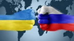 """Волкер о Донбассе: """"Это конфликт между РФ и Украиной, а не гражданская война между русскими и украинцами"""""""