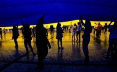 Украинцы рискуют остаться без праздника, страну неожиданно охватила беда