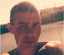 Ликвидирован боевик из Горловки 1995 года рождения