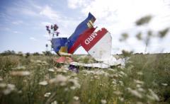 РФ прижали: все подробности судьбоносного решения ЕС по МН17