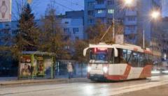 В «ДНР» у Захарченко планируют изменить график работы общественного транспорта