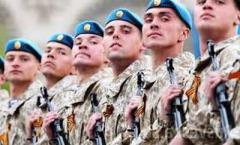 Главари ОРДО нашли новый способ «мотивации» для вступления мужчин в ряды «ДНР»