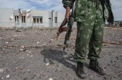 Пытки, расстрелы и мародерство: вскрылись новые данные о зверствах главарей ДНР на Донбассе