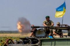 """Ловушка сработала: бойцы ООС серьезно """"потрепали"""" ДРГ врага под Горловкой - есть пленный и потери"""