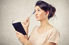 7 способов, как улучшить свою память