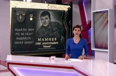 """Опубликовано очередное доказательство, что на Донбассе не """"гражданская война"""""""