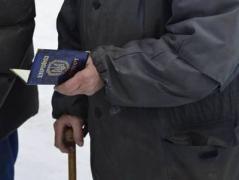 Битва за пенсии для переселенцев: вранье Кабмина и горькая правда