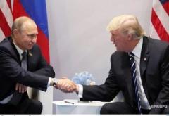 Волкер сказал, чего ждать Донбассу от встречи Трампа и Путина