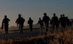 Появились подробности истребления вражеских снайперов на Донбассе